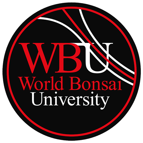 World Bonsai University
