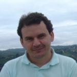 Foto del perfil de moacir pereira batista